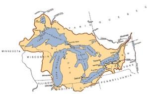 deq-water-greatlakes-map_8511_7_10628_7