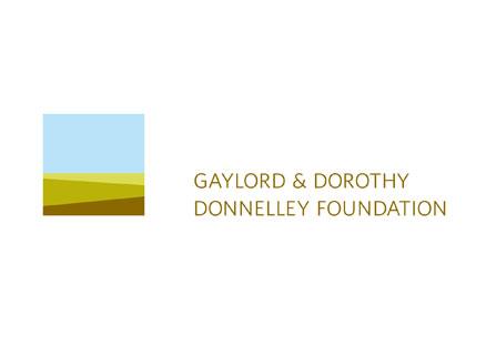 GDDF logo