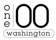 100 Washington.jpg