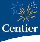 centier bank.jpg