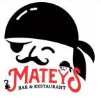 Mateys.jpg