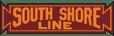 southshoreline_pantone_logo-1.png