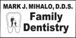 mihalo-dentistry-logo