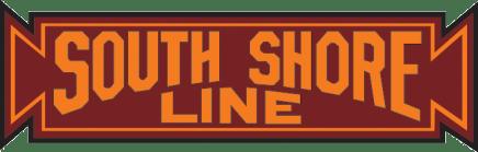 southshoreline_pantone_logo-1