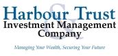 Harbour Trust (2)