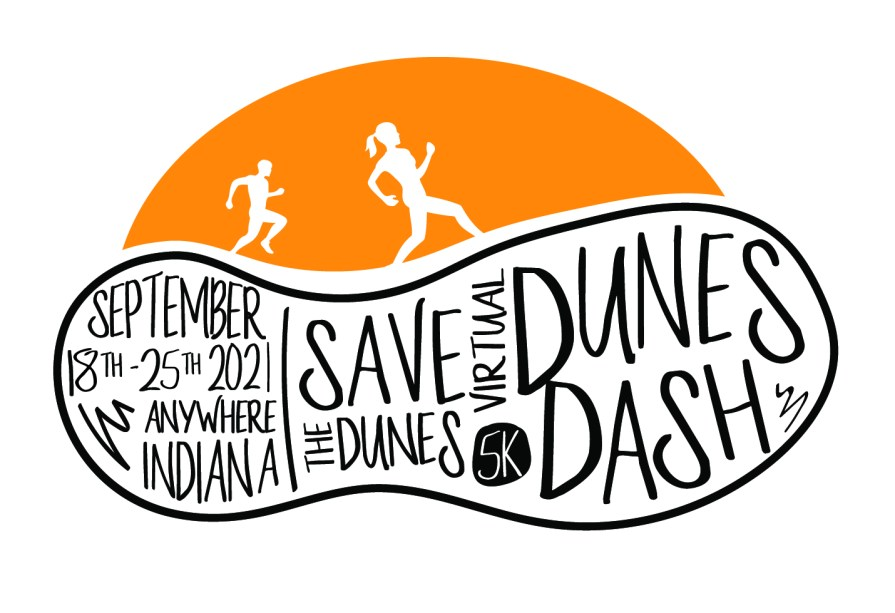 DunesDash_Logo_2021-01