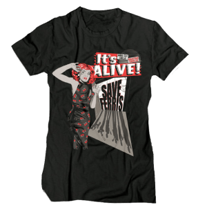 womens-its-alive-tee