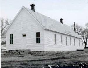 franktown-grange