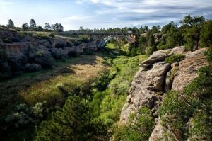 castlewood-canyon-franktown