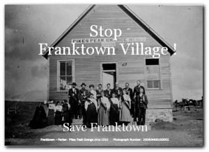 franktown-pikes-peak-grange-1910-savefranktown