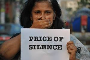 price-of-silence