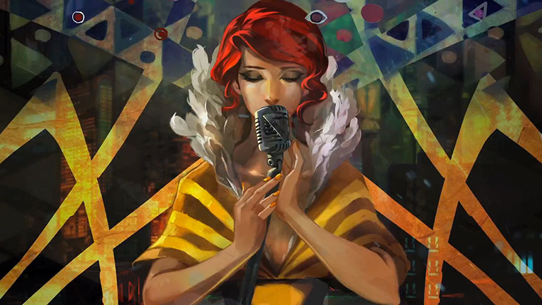 transistor-ps4-supergiant-games
