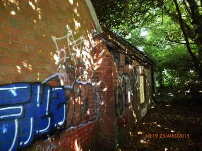 Hove Rec cottage 06