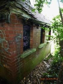 Hove Rec cottage 09