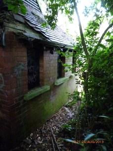 Hove Rec cottage 11