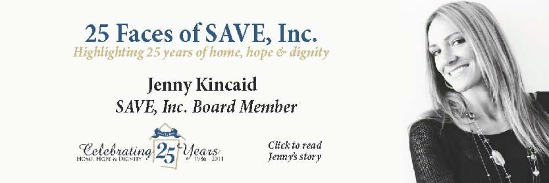 RecAd1 - Kincaid