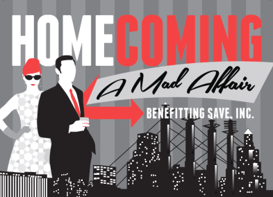 Homecoming front