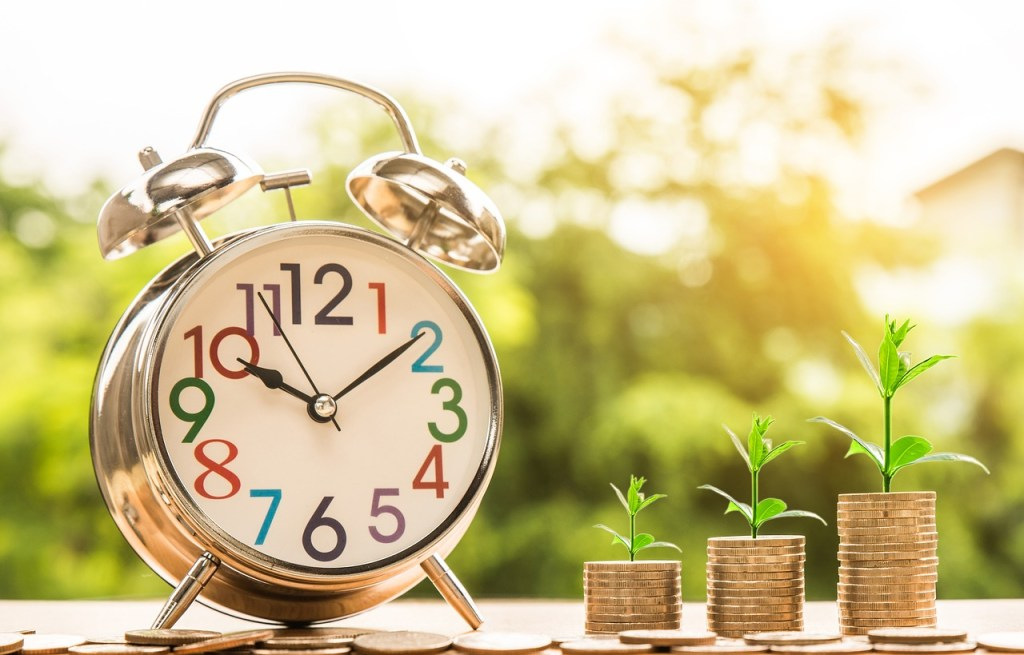 clock-money-retirement