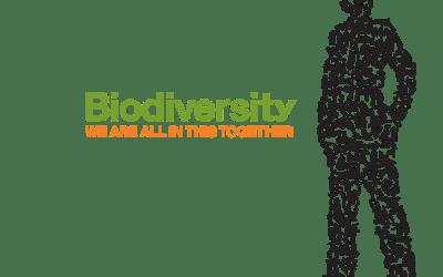National Biodiversity Action Plan Public Consultation