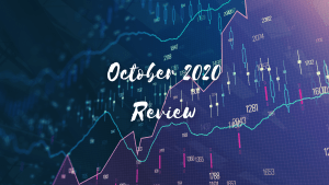 October 2020 Review