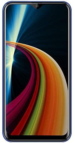 Smartphone Offerta del Giorno 4G Android 9.0 Pie, M9 6.3'' HD+ Schermo...