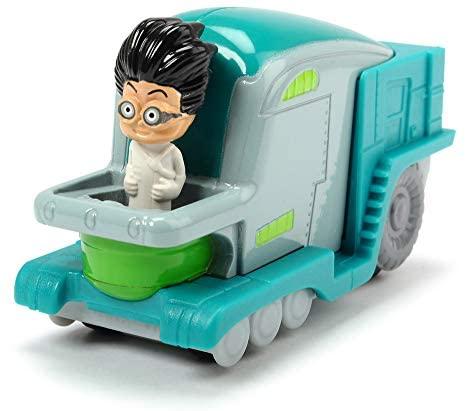 Dickie Toys 203141003 veicolo giocattolo Metallo