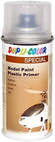 Dupli Color 685255 Fondo ancorante per plastiche (per Modellismo),...