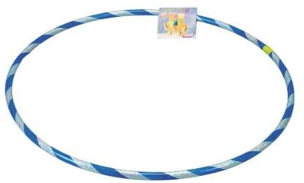 Androni - Giochi all'aperto, Hulahop diametro 80 cm