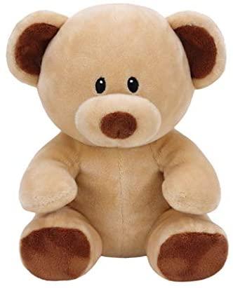 Binney & Smith (Europe) Ltd- TY Baby Bundles Cm.15 32157, Multicolore,...
