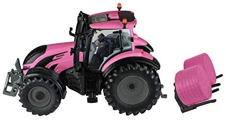Britains 43247 - Modellino di Veicolo, Colore: Rosa
