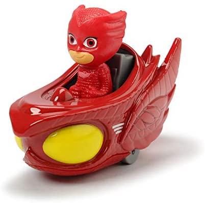 Dickie Toys 203141002 veicolo giocattolo Metallo