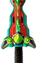 Riviax – Spada Giocattolo per Bambini 31cm – Modello 3 Multicolore -…