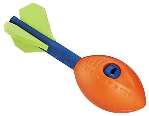 Hasbro Nerf Sports Pocket Vortex Aero Howler, Giavellotto