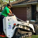 Stump-Grinding-Cleanup-Pruning-Wellington-Savemore-Tree-Service-Bobcat_3
