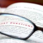 Sample Essayadvanced English Module C History And Memorythe  Sample Essay Advanced English Module C