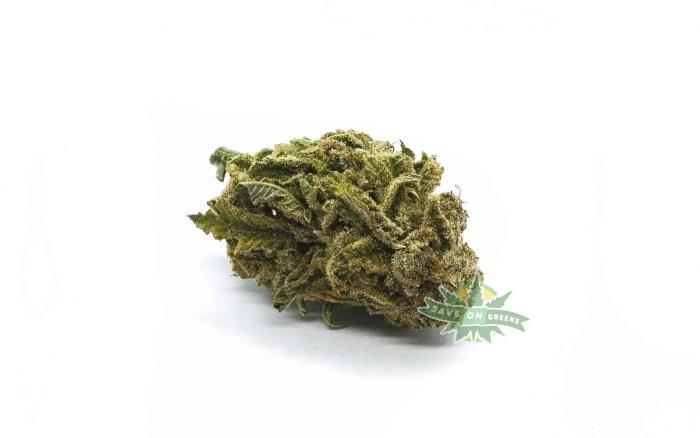 buy weed online superm