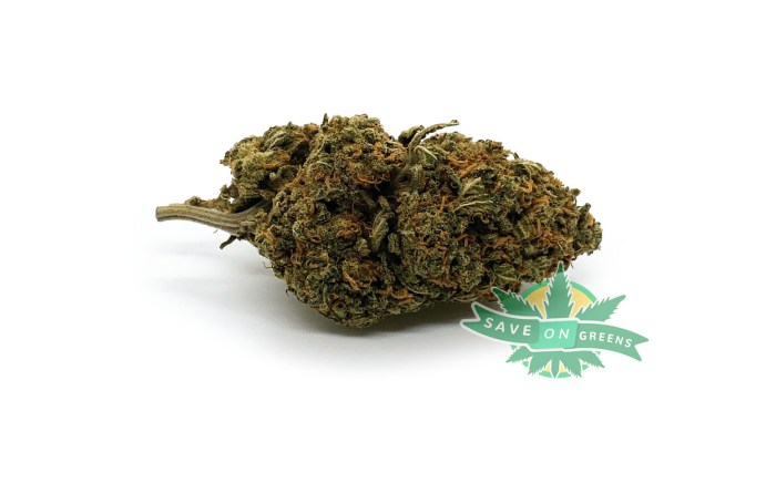 Fruit Punch Cheap Weed