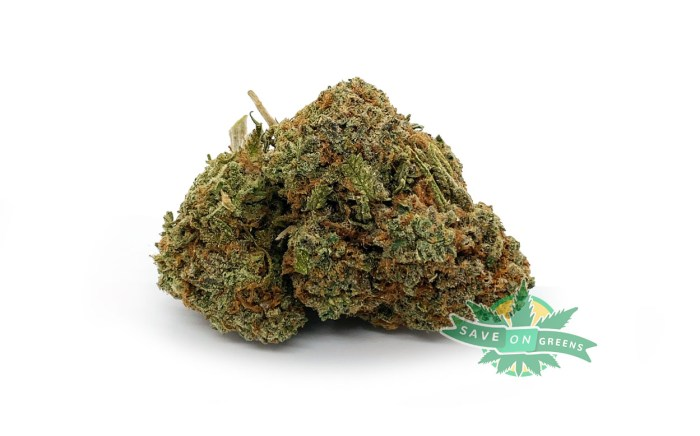 Red Dragon (AA) Cheap Weed