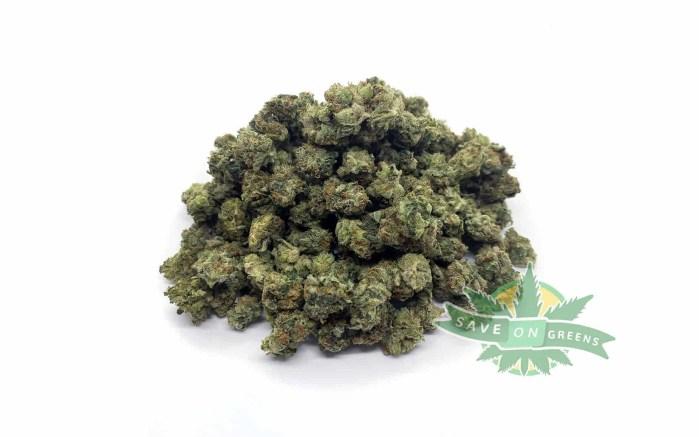 violator pop Buy weed