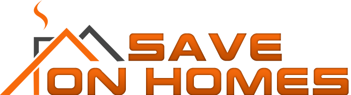 Save on Homes