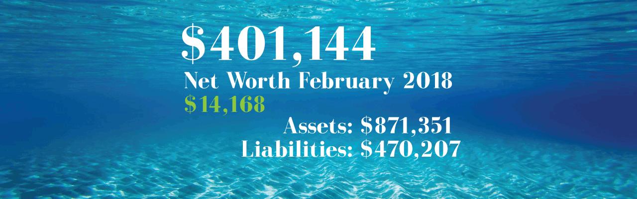 Net Worth: 2018-02-01