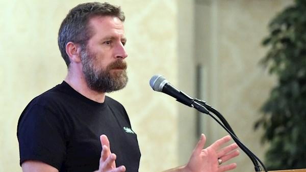 Irish Examiner : Growing opposition to Skibbereen plastics factory scheme