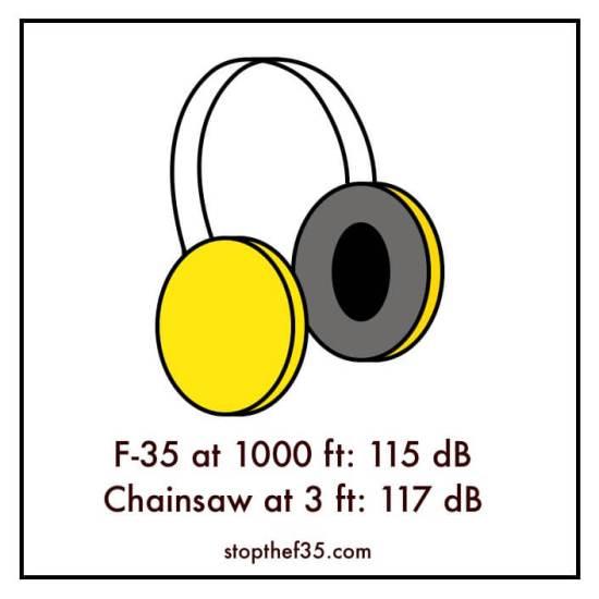 20121001-105242.jpg
