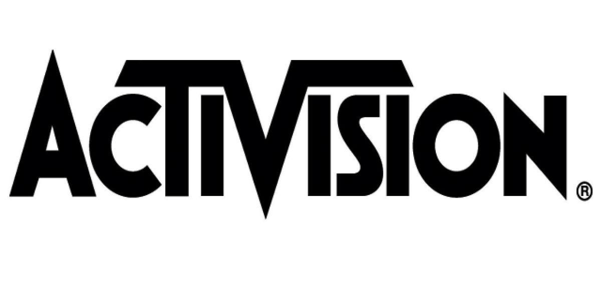 activision-logo-e3-2016 - SavePoint
