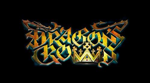 DragonsCrown_Logo