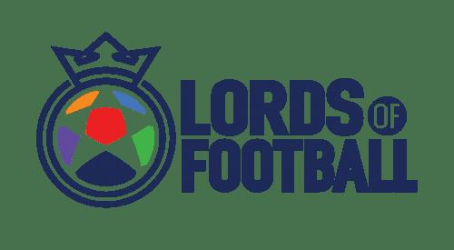 Lords of Football - Logo