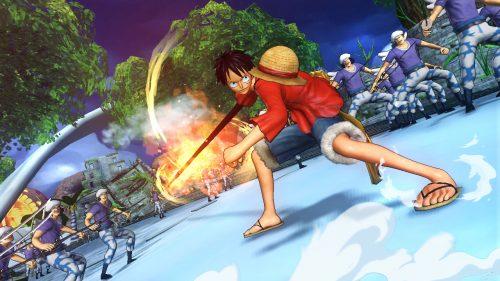 One-Piece-Pirate-Warriors-2_2012_12-10-12_001