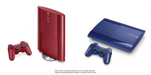 Bodegon_PS3_colores