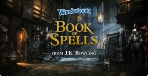 Book-of-Spells-PS3-harry-potter-31052626-1160-600