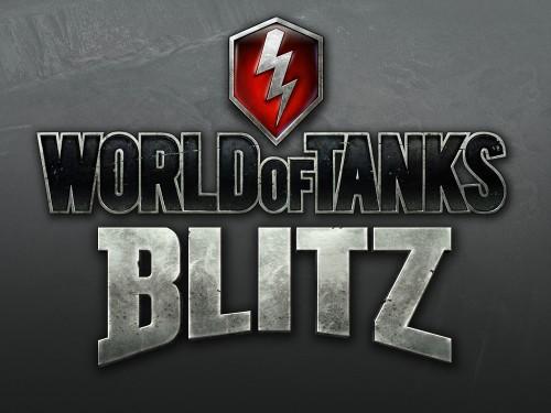WoT_Blitz_Logo_01
